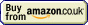 Buy SharePoint for Dummies from Amazon