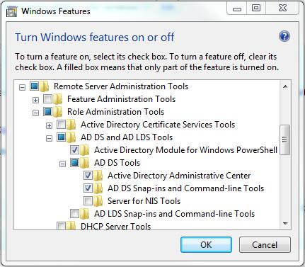 Windows 7 Resource Kit Tools Keyword Data - Related Windows 7